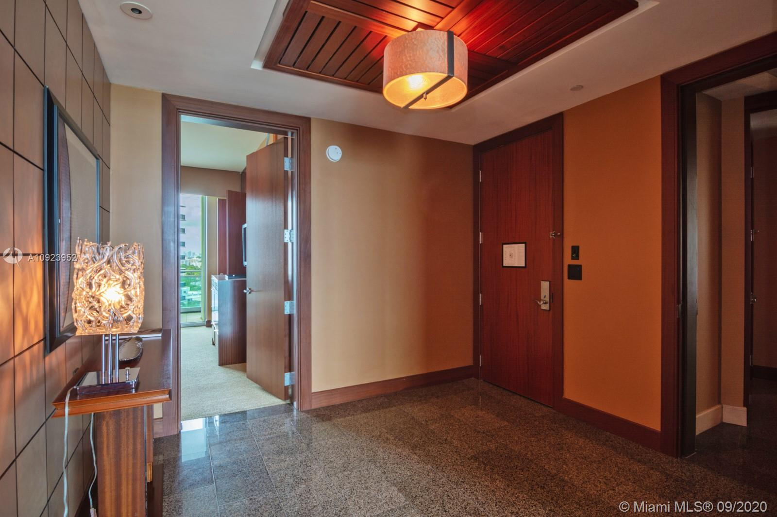 10295 Collins ave-816 & 817 bal-harbour-fl-33154-a10923952-Pic13