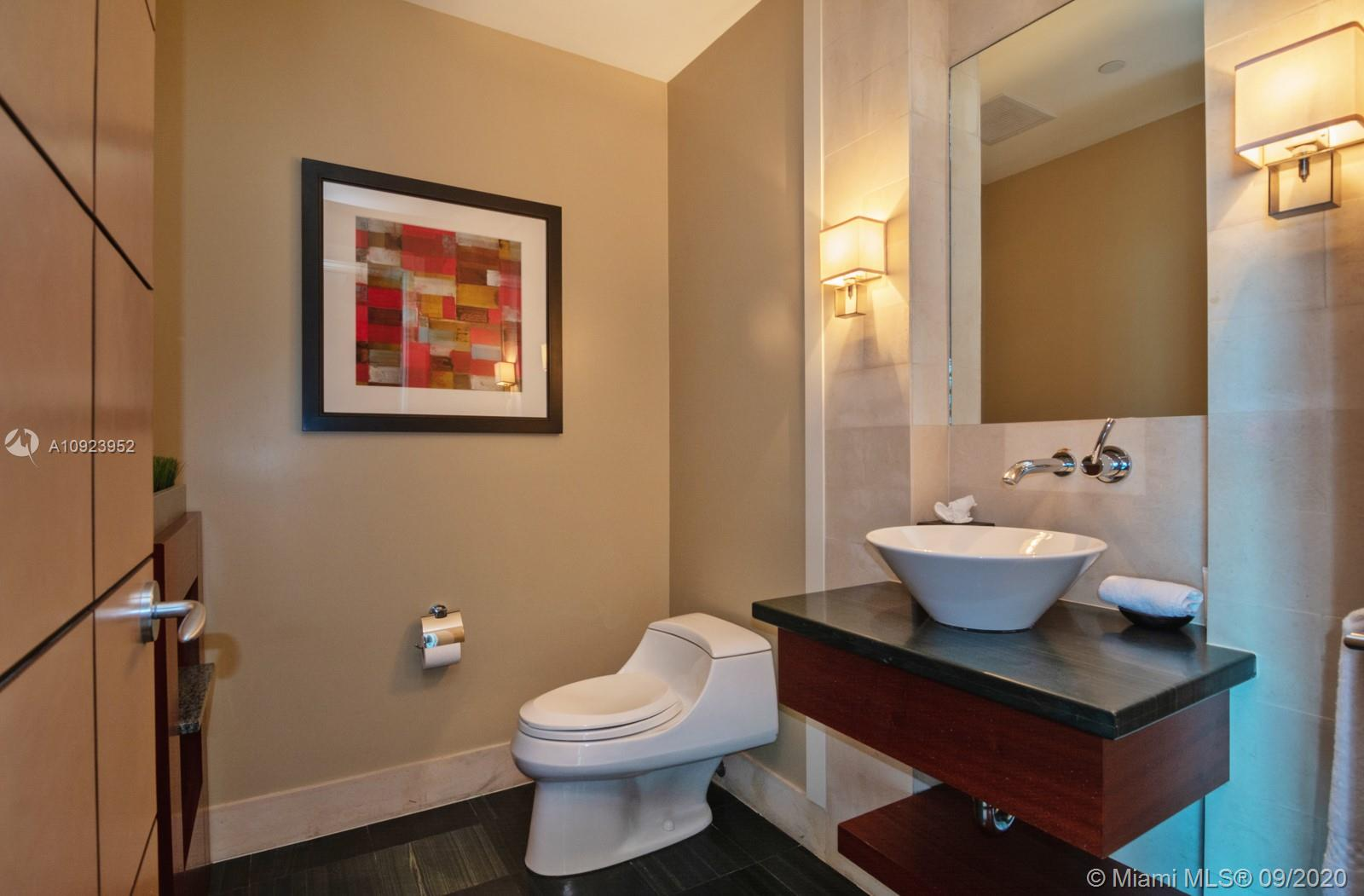 10295 Collins ave-816 & 817 bal-harbour-fl-33154-a10923952-Pic14
