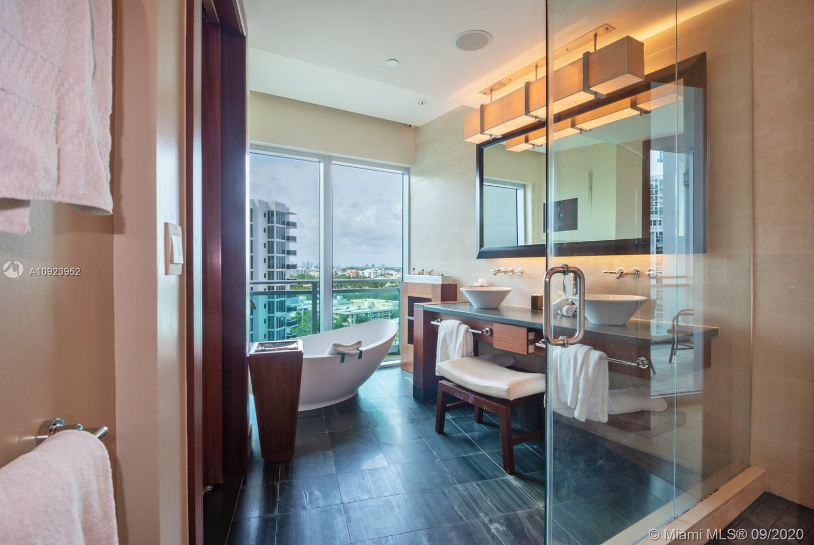 10295 Collins ave-816 & 817 bal-harbour-fl-33154-a10923952-Pic21