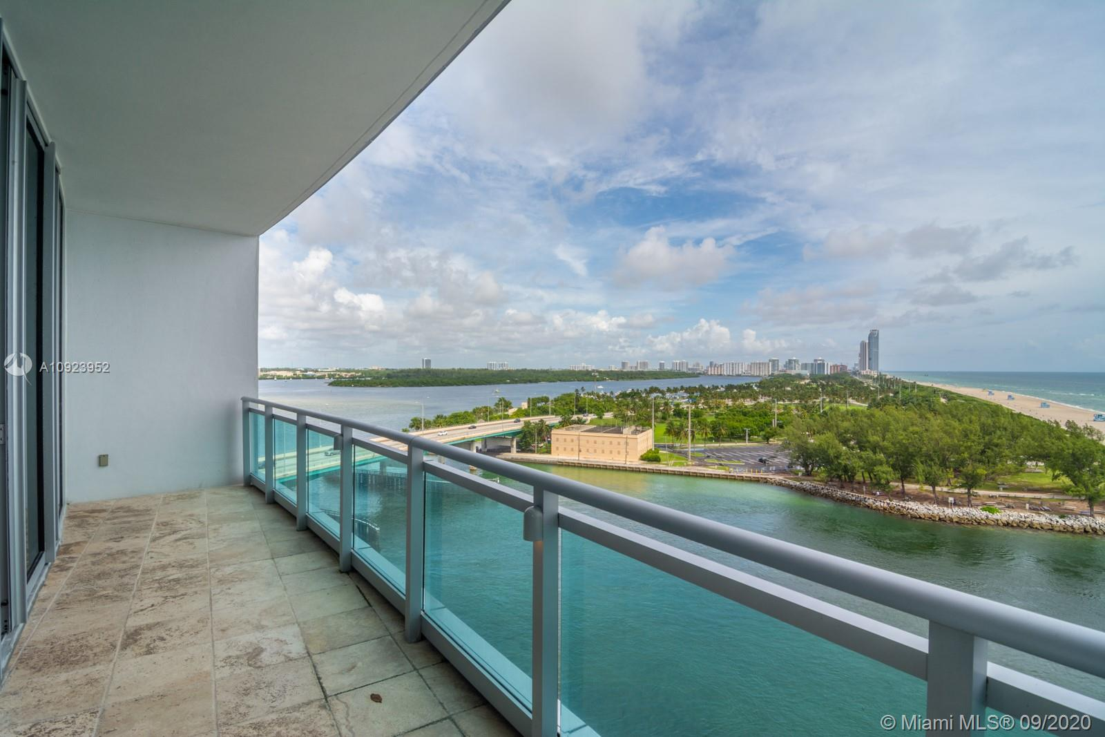 10295 Collins ave-816 & 817 bal-harbour-fl-33154-a10923952-Pic27