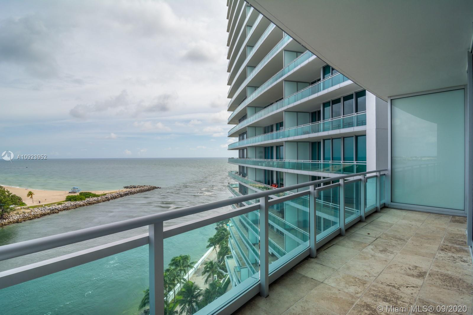 10295 Collins ave-816 & 817 bal-harbour-fl-33154-a10923952-Pic28