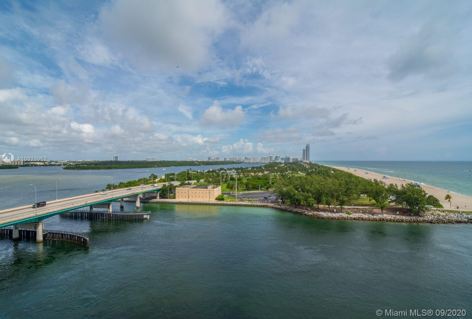 10295 Collins ave-816 & 817 bal-harbour-fl-33154-a10923952-Pic29