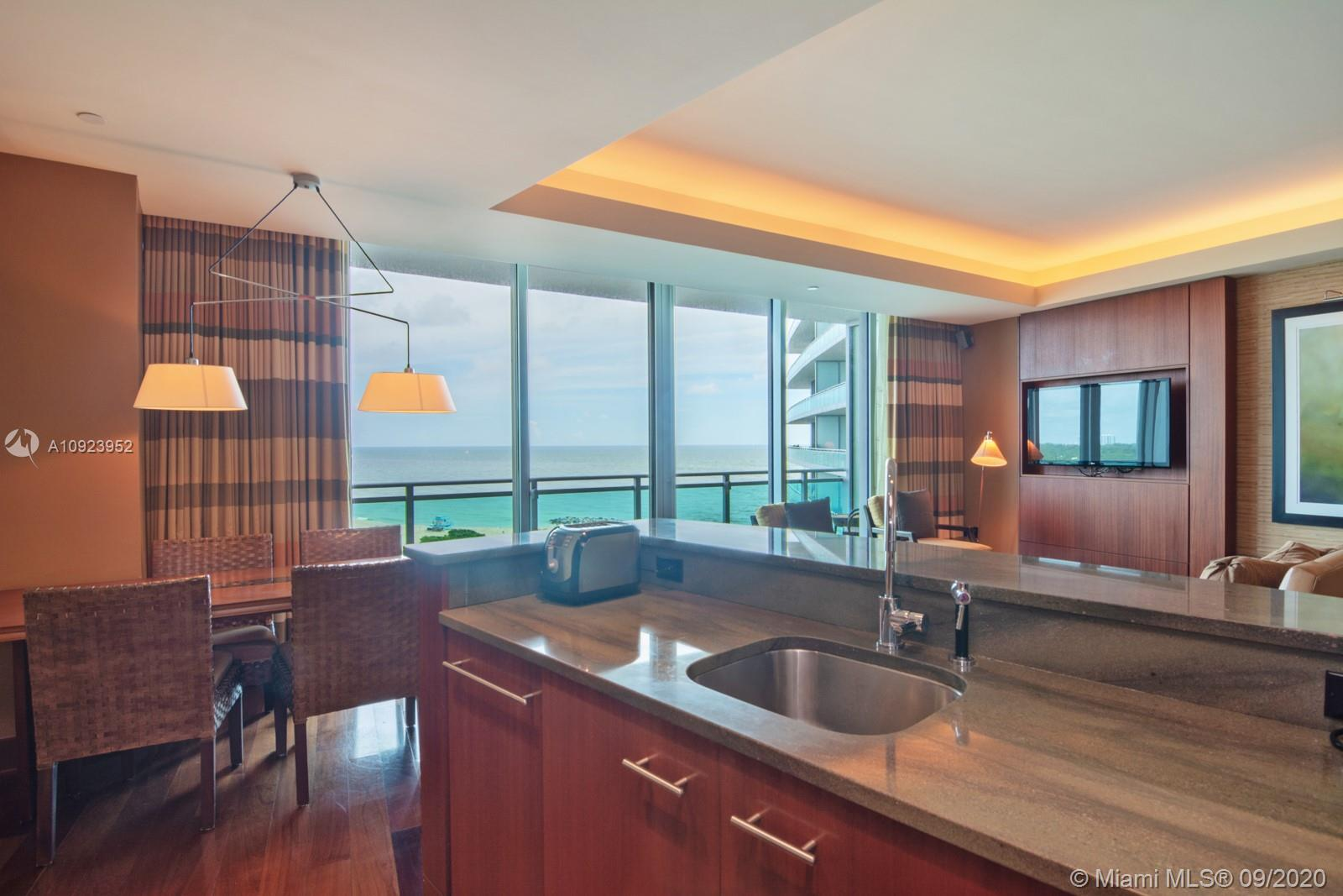 10295 Collins ave-816 & 817 bal-harbour-fl-33154-a10923952-Pic03