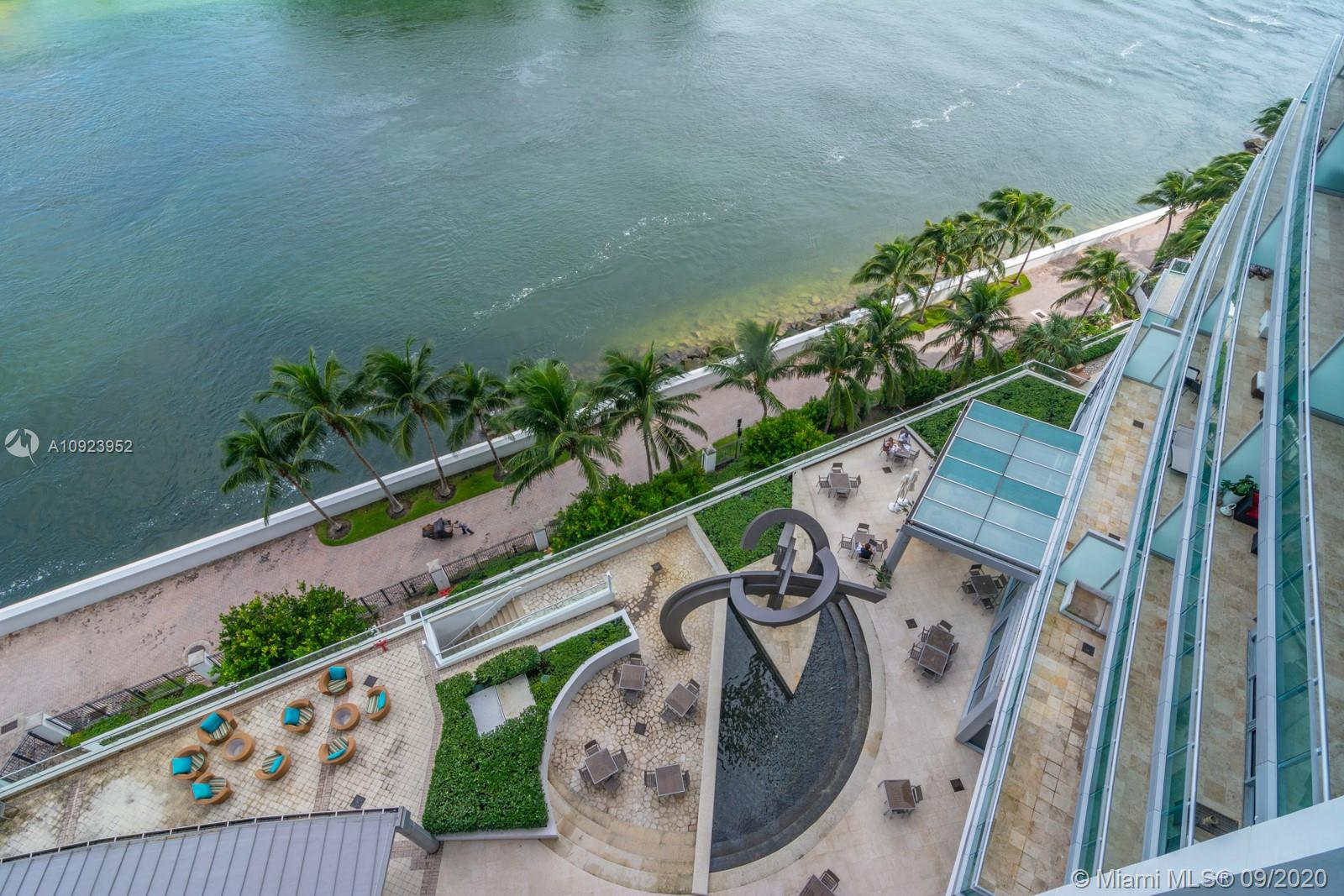 10295 Collins ave-816 & 817 bal-harbour-fl-33154-a10923952-Pic31