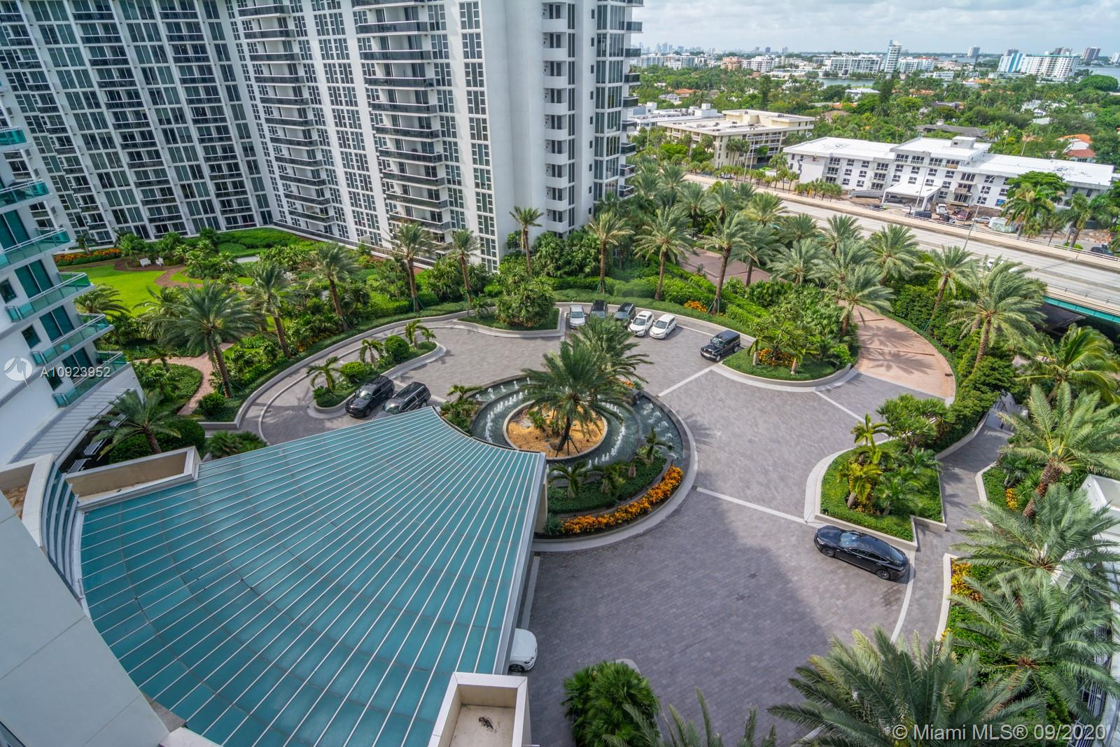 10295 Collins ave-816 & 817 bal-harbour-fl-33154-a10923952-Pic32
