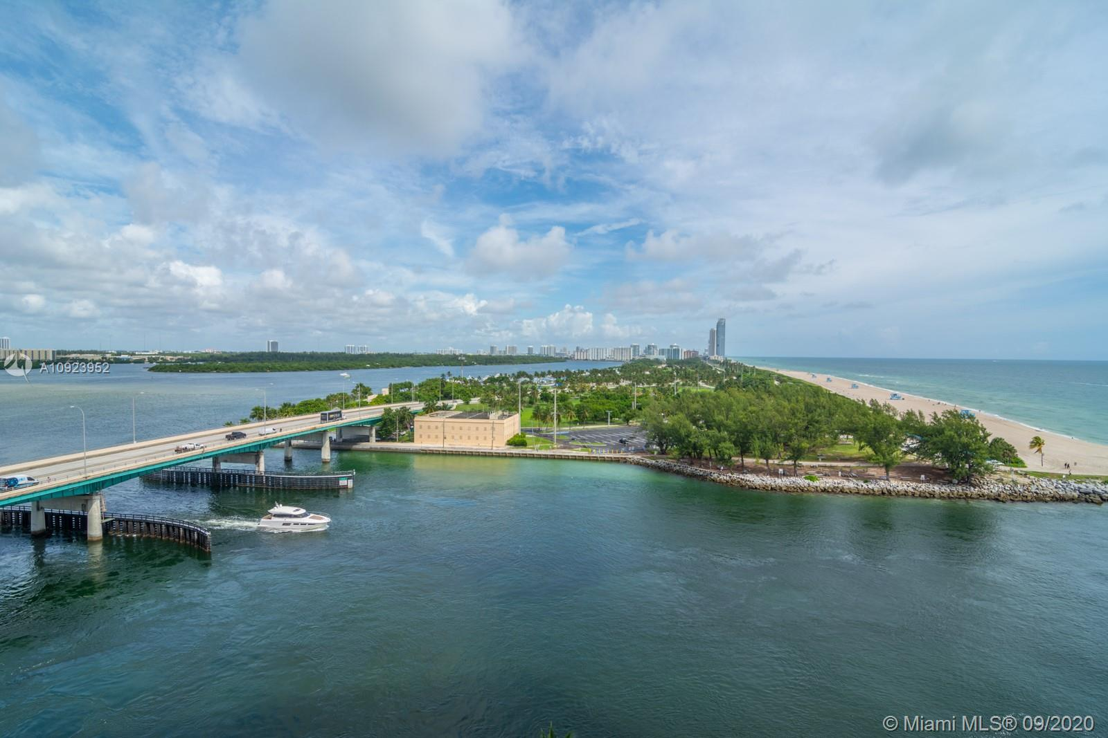 10295 Collins ave-816 & 817 bal-harbour-fl-33154-a10923952-Pic33
