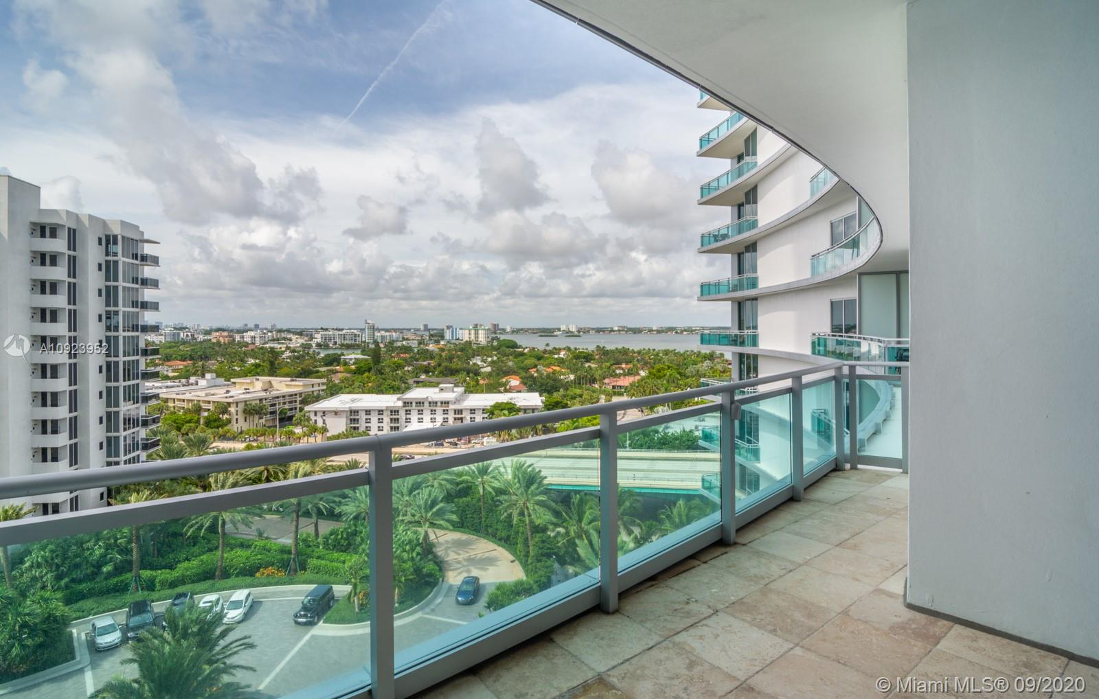 10295 Collins ave-816 & 817 bal-harbour-fl-33154-a10923952-Pic34