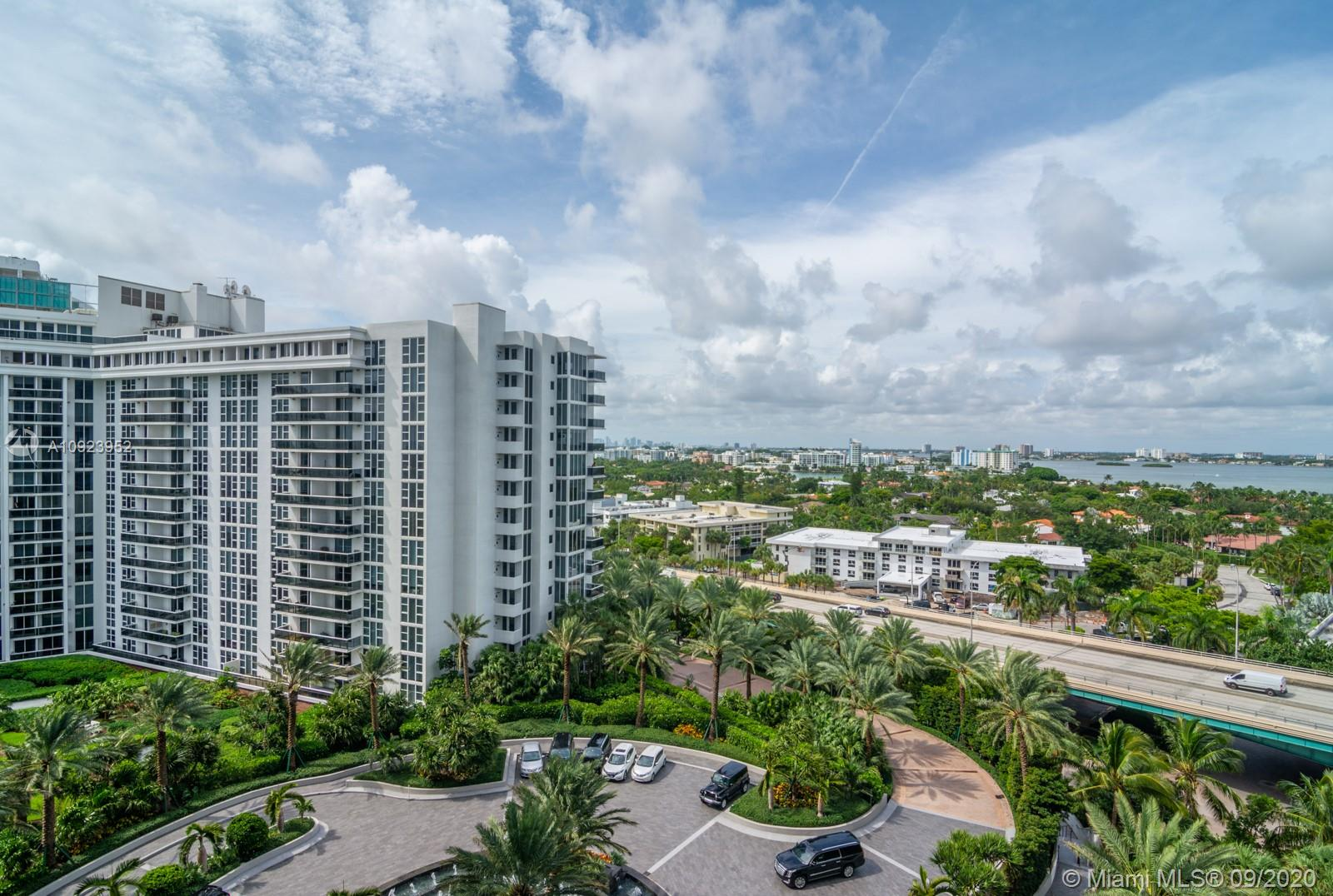 10295 Collins ave-816 & 817 bal-harbour-fl-33154-a10923952-Pic35