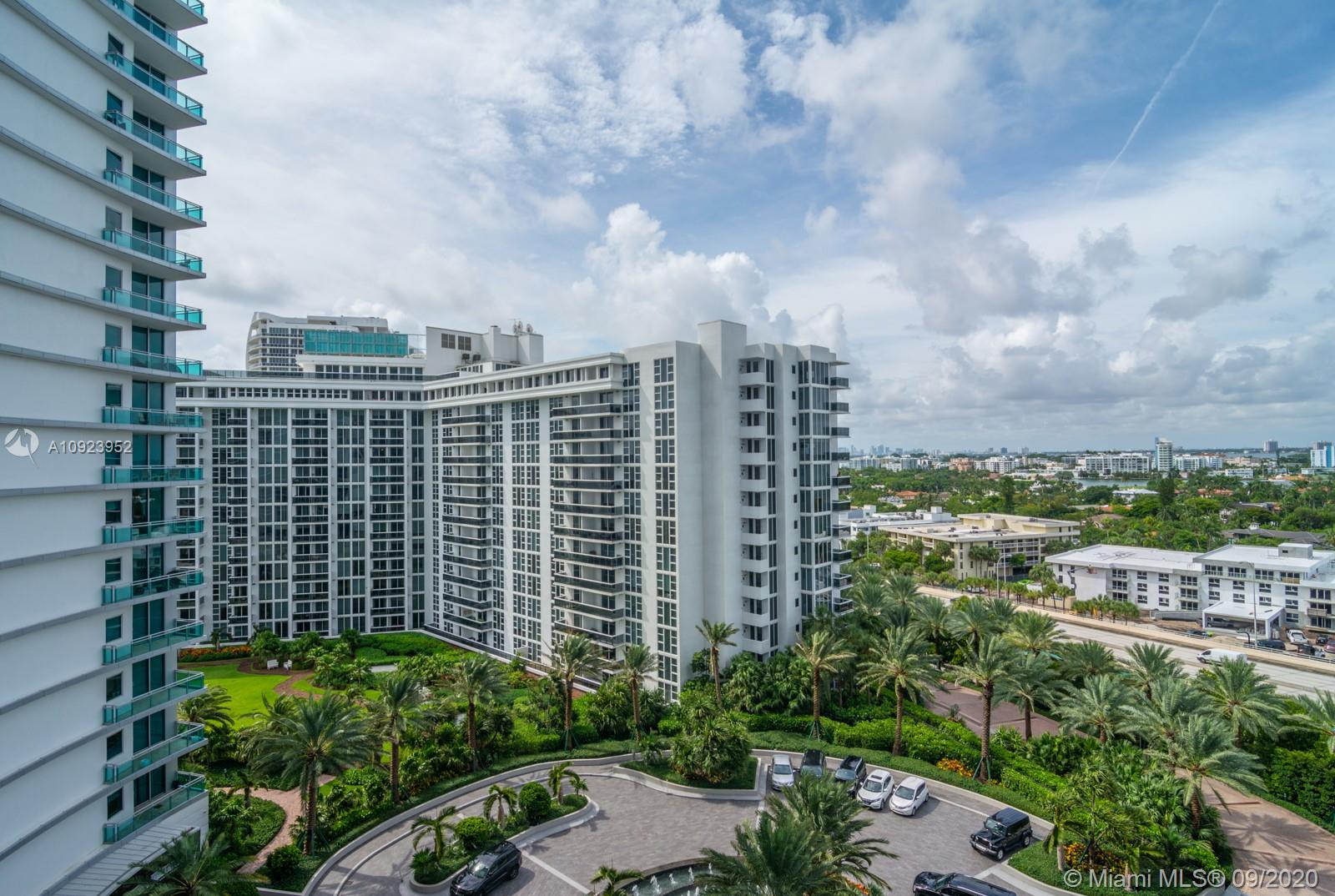 10295 Collins ave-816 & 817 bal-harbour-fl-33154-a10923952-Pic36