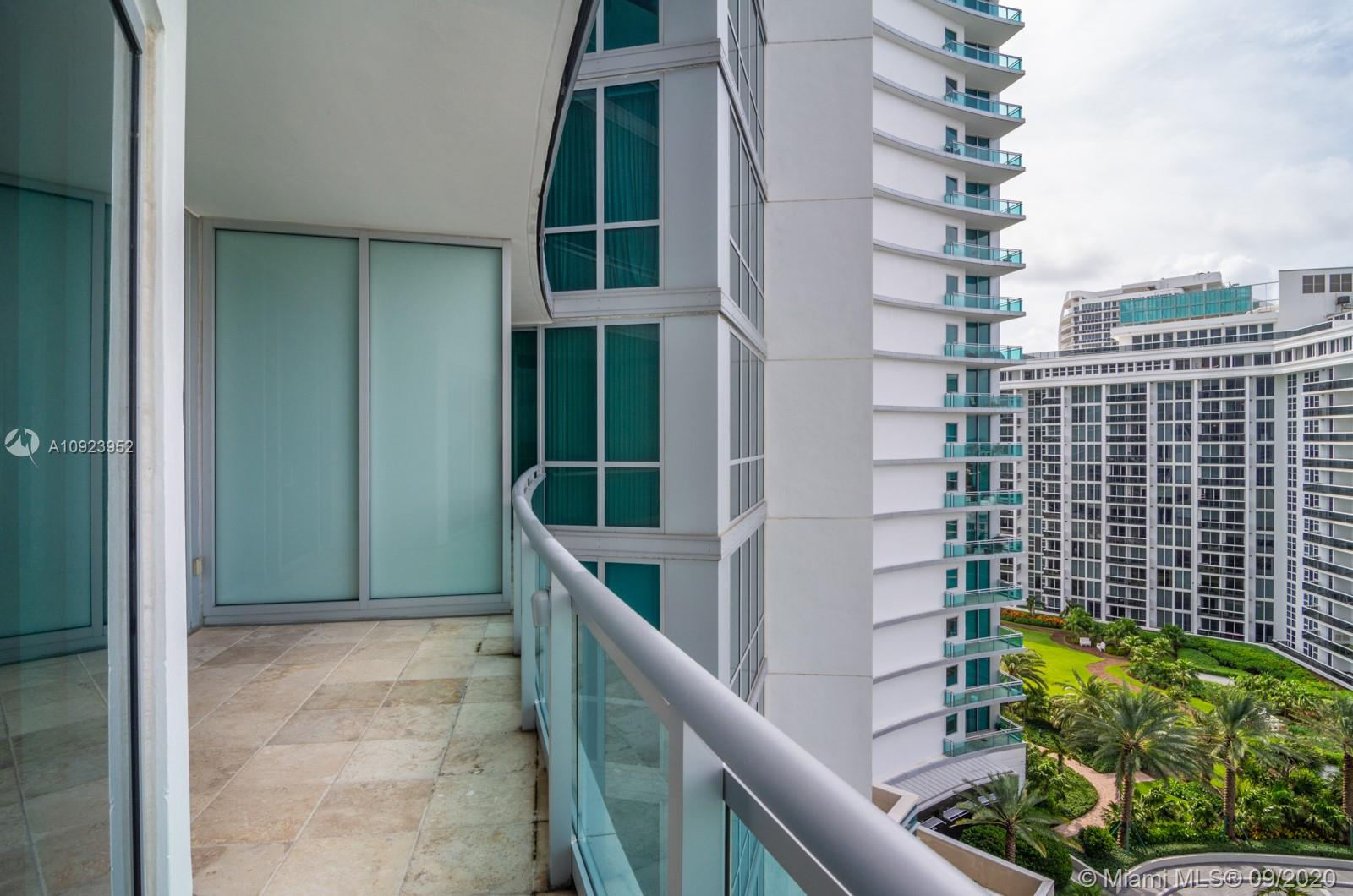 10295 Collins ave-816 & 817 bal-harbour-fl-33154-a10923952-Pic37