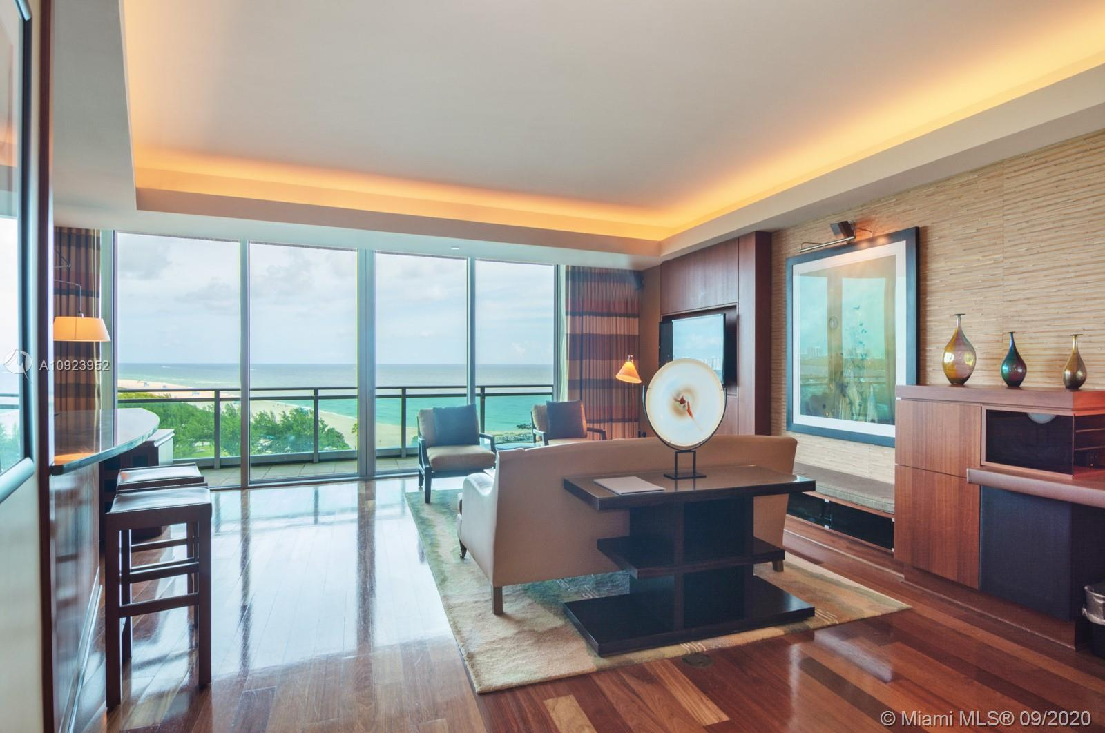 10295 Collins ave-816 & 817 bal-harbour-fl-33154-a10923952-Pic04