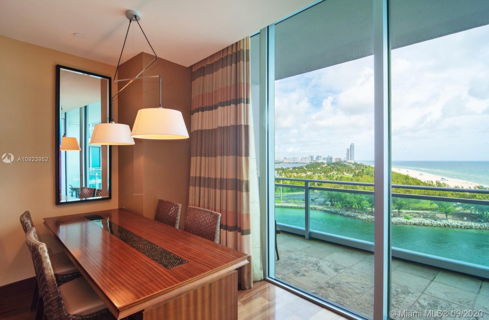 10295 Collins ave-816 & 817 bal-harbour-fl-33154-a10923952-Pic06