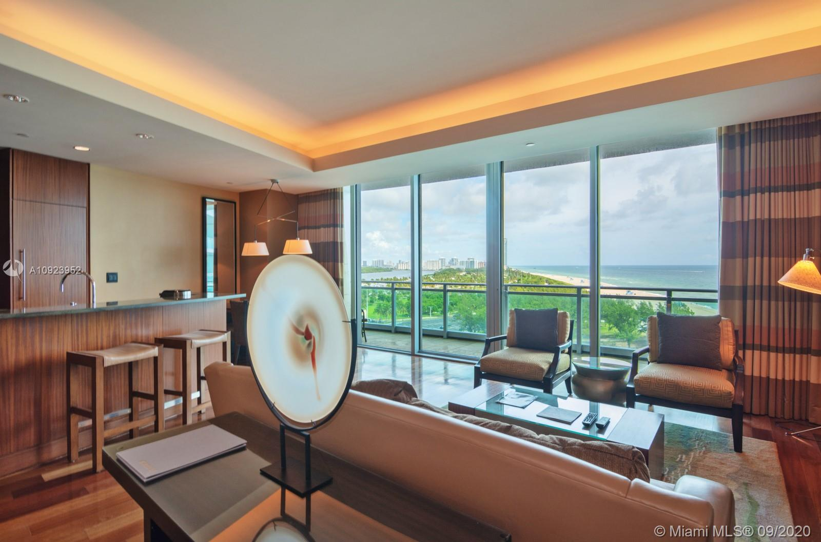 10295 Collins ave-816 & 817 bal-harbour-fl-33154-a10923952-Pic07