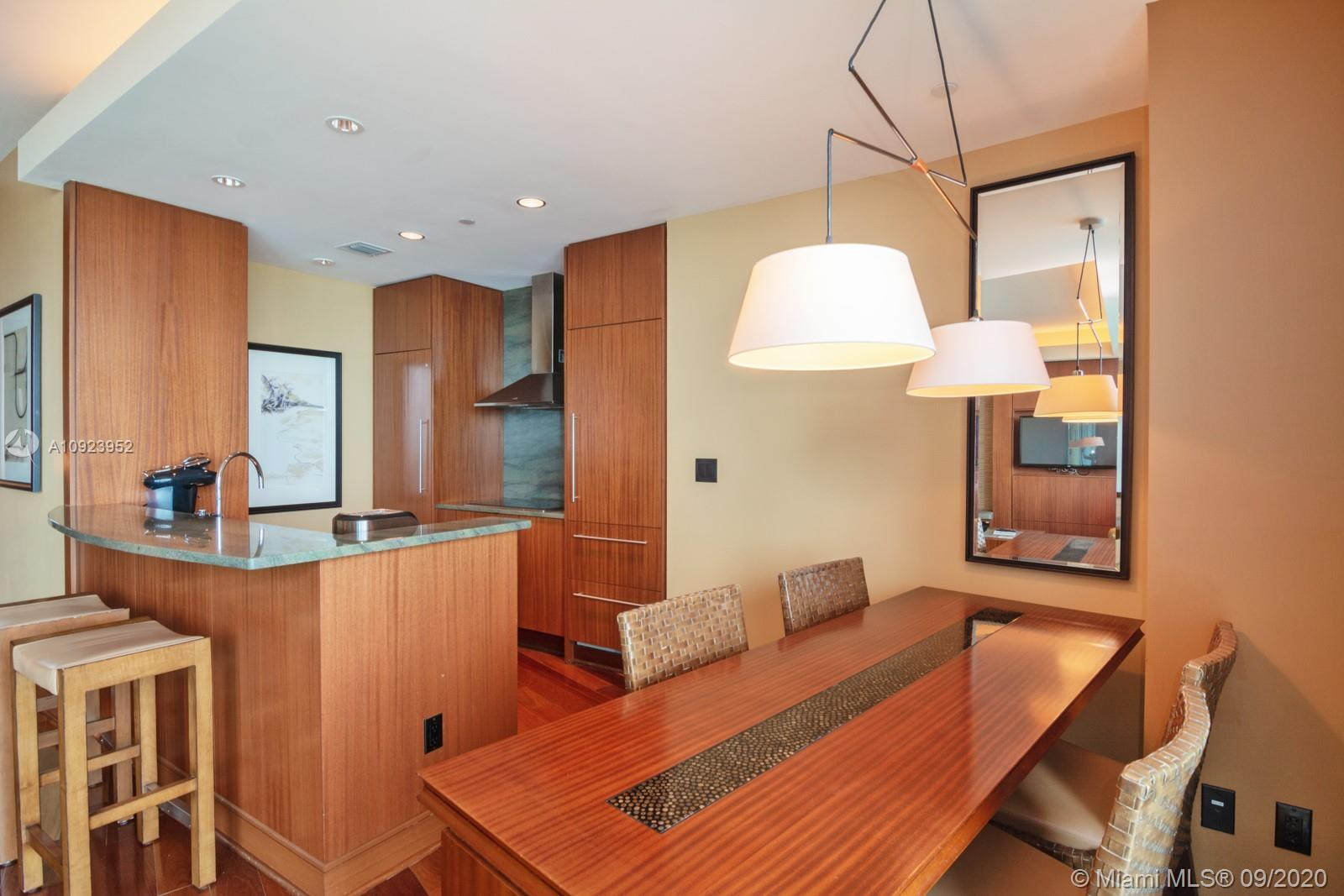 10295 Collins ave-816 & 817 bal-harbour-fl-33154-a10923952-Pic08