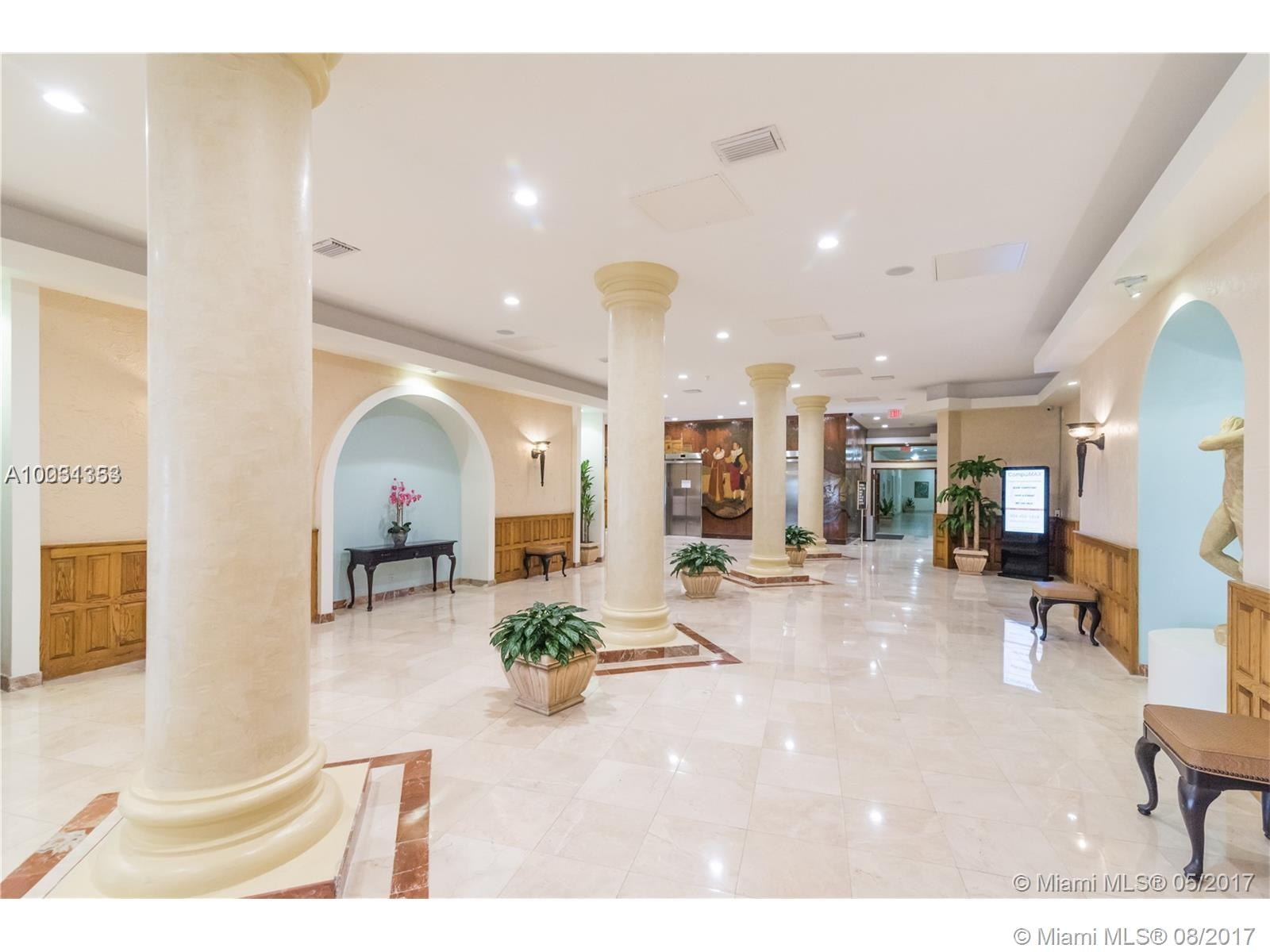3725 Ocean dr-817 hollywood--fl-33019-a10031353-Pic14