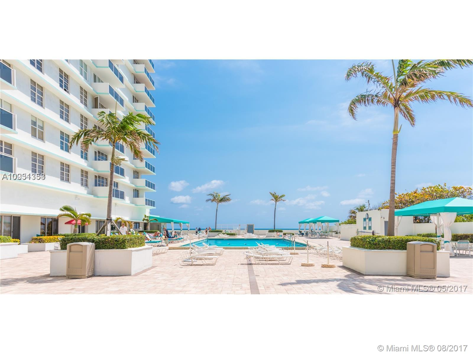 3725 Ocean dr-817 hollywood--fl-33019-a10031353-Pic15