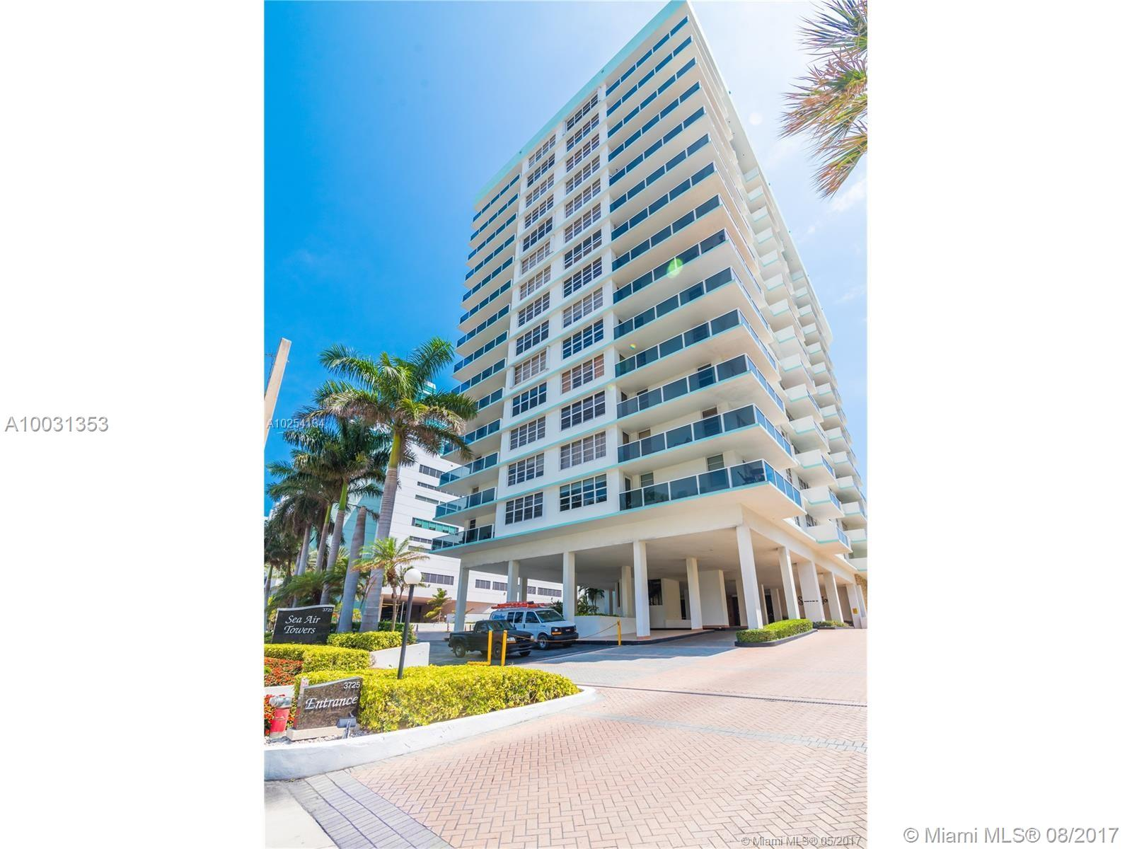3725 Ocean dr-817 hollywood--fl-33019-a10031353-Pic17