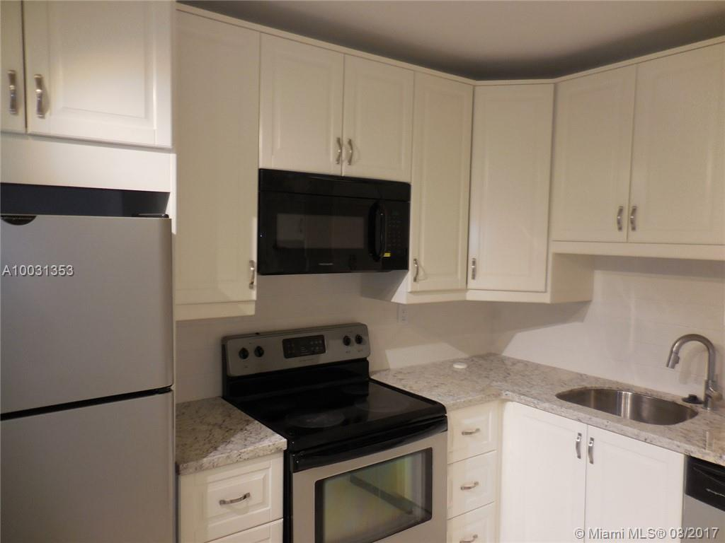 3725 Ocean dr-817 hollywood--fl-33019-a10031353-Pic02