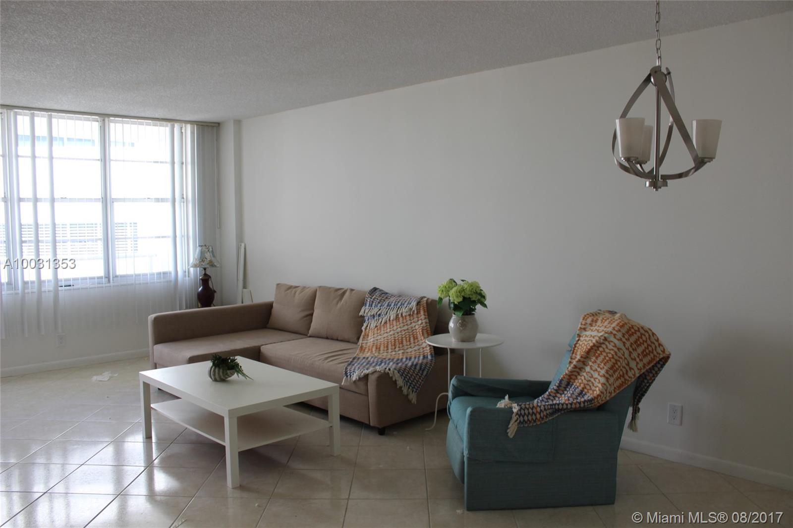 3725 Ocean dr-817 hollywood--fl-33019-a10031353-Pic04