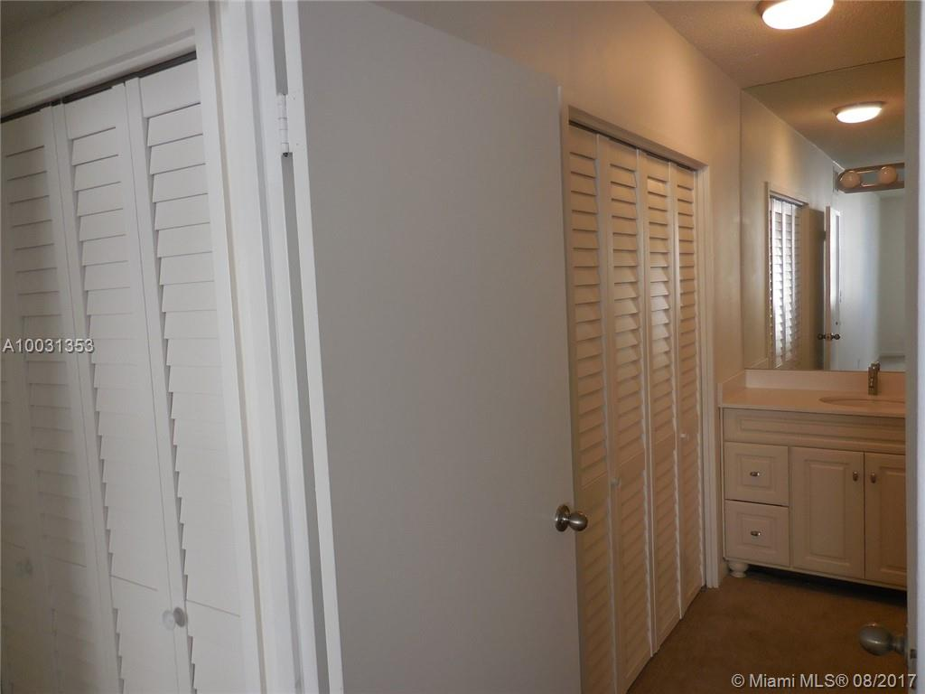 3725 Ocean dr-817 hollywood--fl-33019-a10031353-Pic09