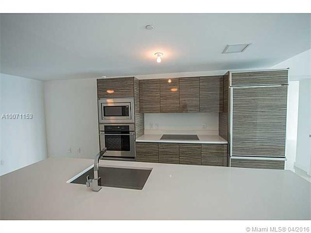 460 NE 28th St # 2902, Miami , FL 33137