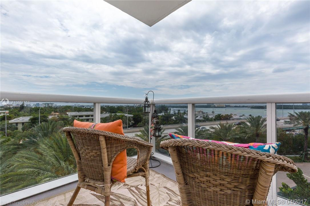 10275 Collins ave-531 bal-harbour--fl-33154-a10084053-Pic02