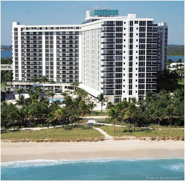 10275 Collins ave-531 bal-harbour--fl-33154-a10084053-Pic06
