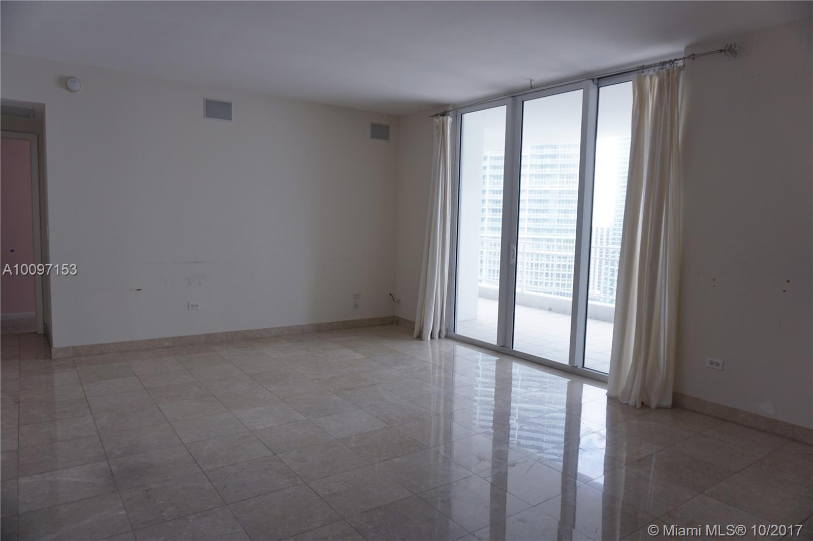 801 Brickell Key Blvd # 2708, Miami , FL 33131