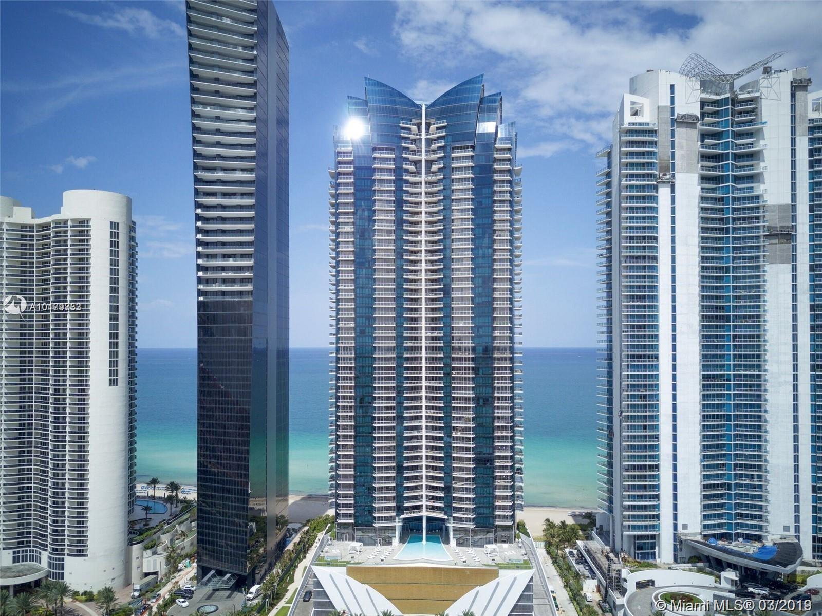 17121 Collins ave-4404 sunny-isles-beach--fl-33160-a10179753-Pic02
