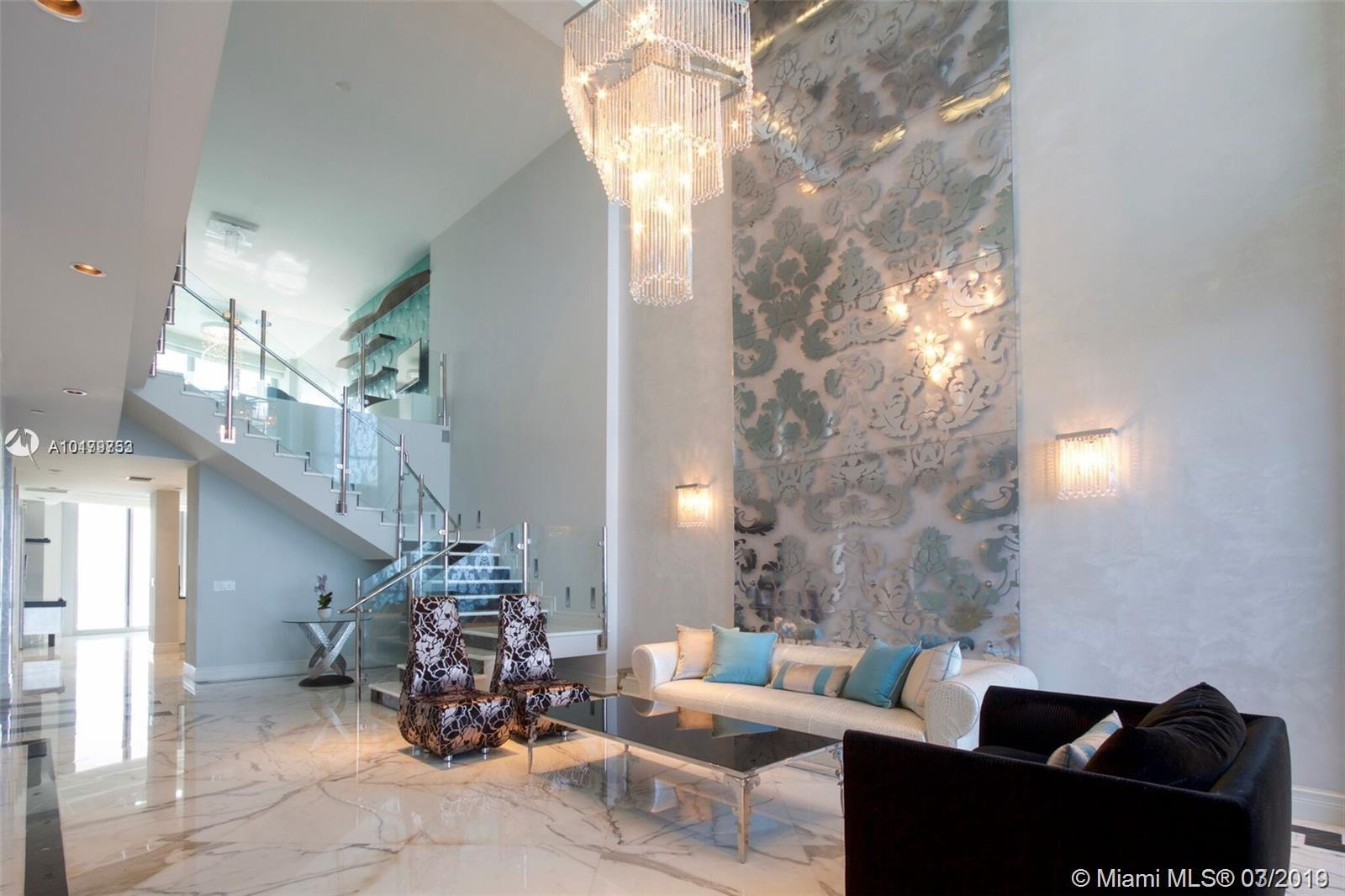 17121 Collins ave-4404 sunny-isles-beach--fl-33160-a10179753-Pic05