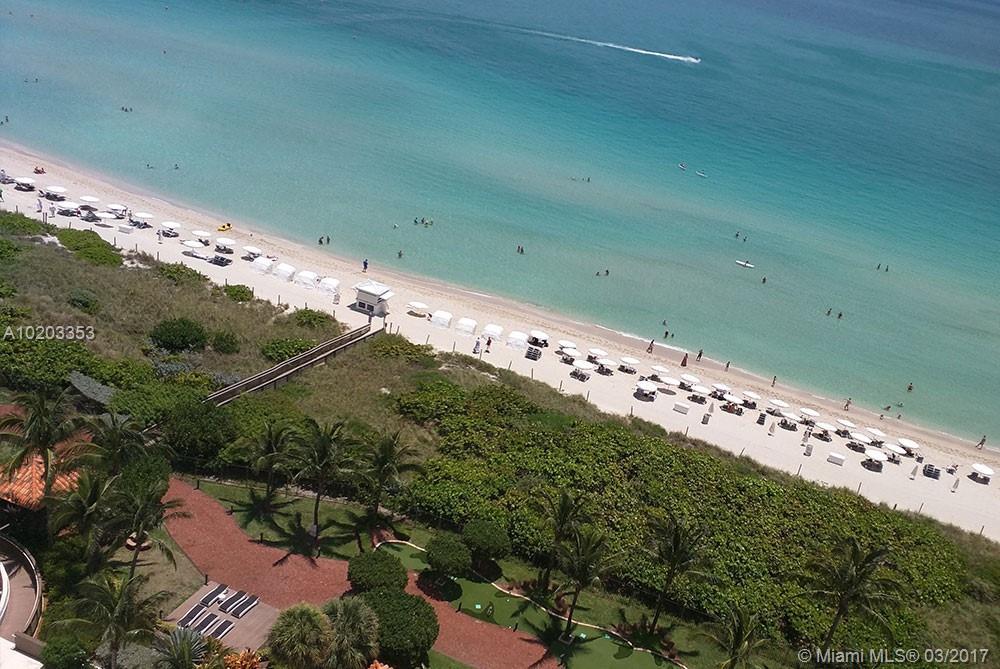4775 Collins av-3907 miami-beach--fl-33140-a10203353-Pic25