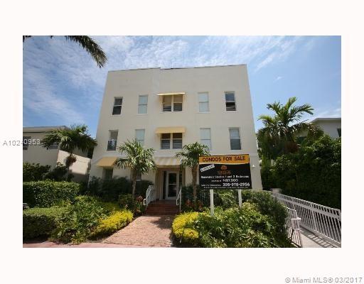 1521 Lenox Ave # 101, Miami Beach, FL 33139