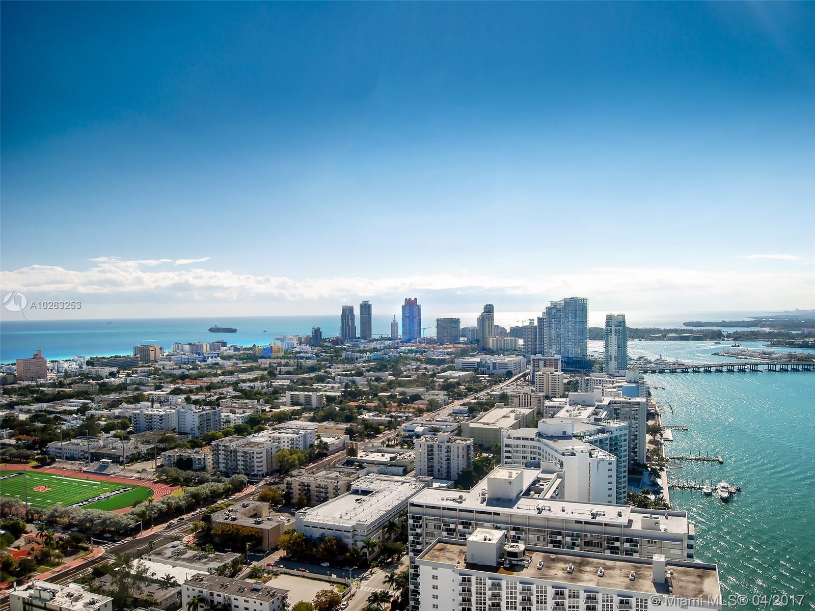 1330 West ave-1608 miami-beach--fl-33139-a10263253-Pic14