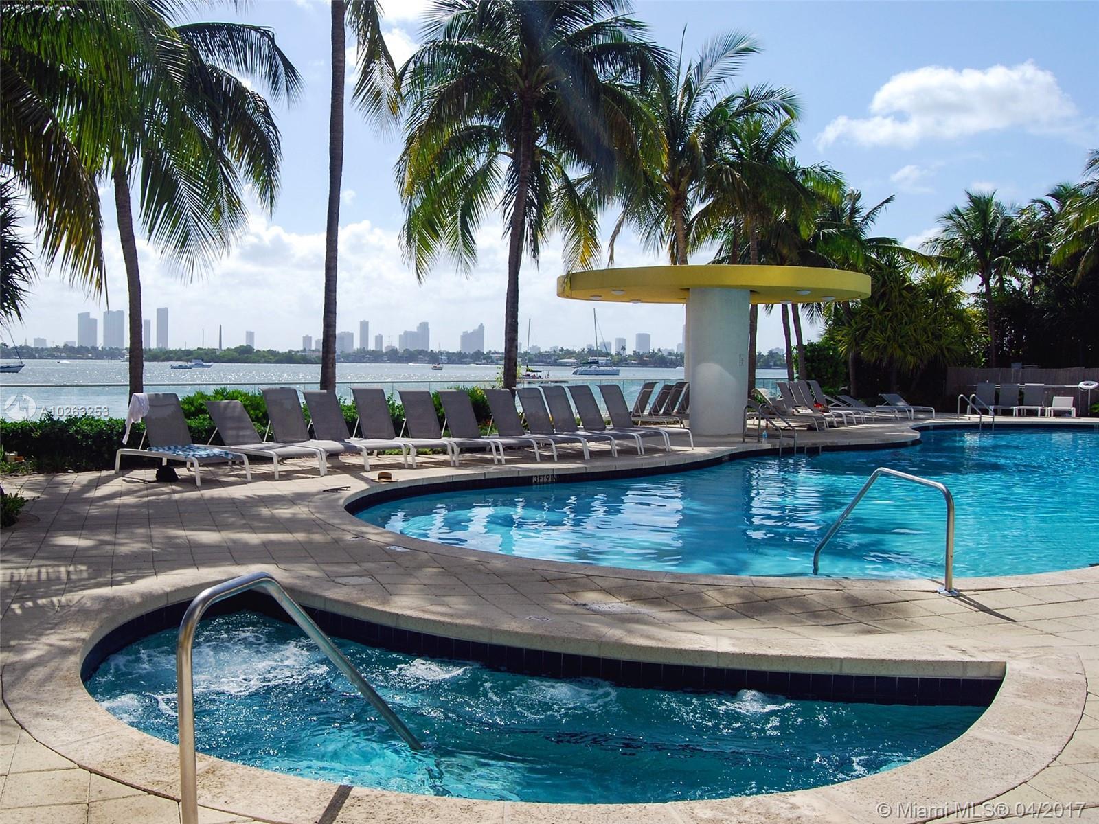 1330 West ave-1608 miami-beach--fl-33139-a10263253-Pic27