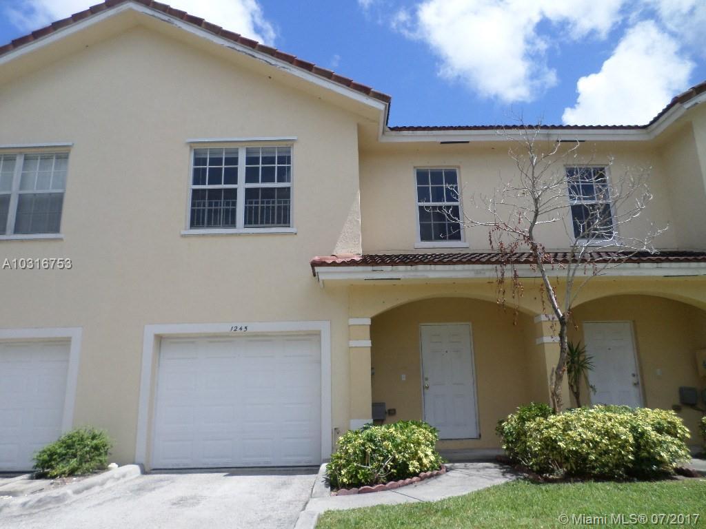 1237 Lucaya Dr # 1237, Riviera Beach, FL 33404