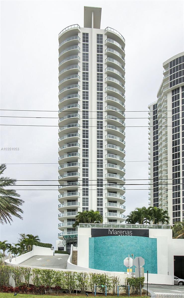 collins Avenue Collins Avenue # 2007, Sunny Isles Beach , FL 33160