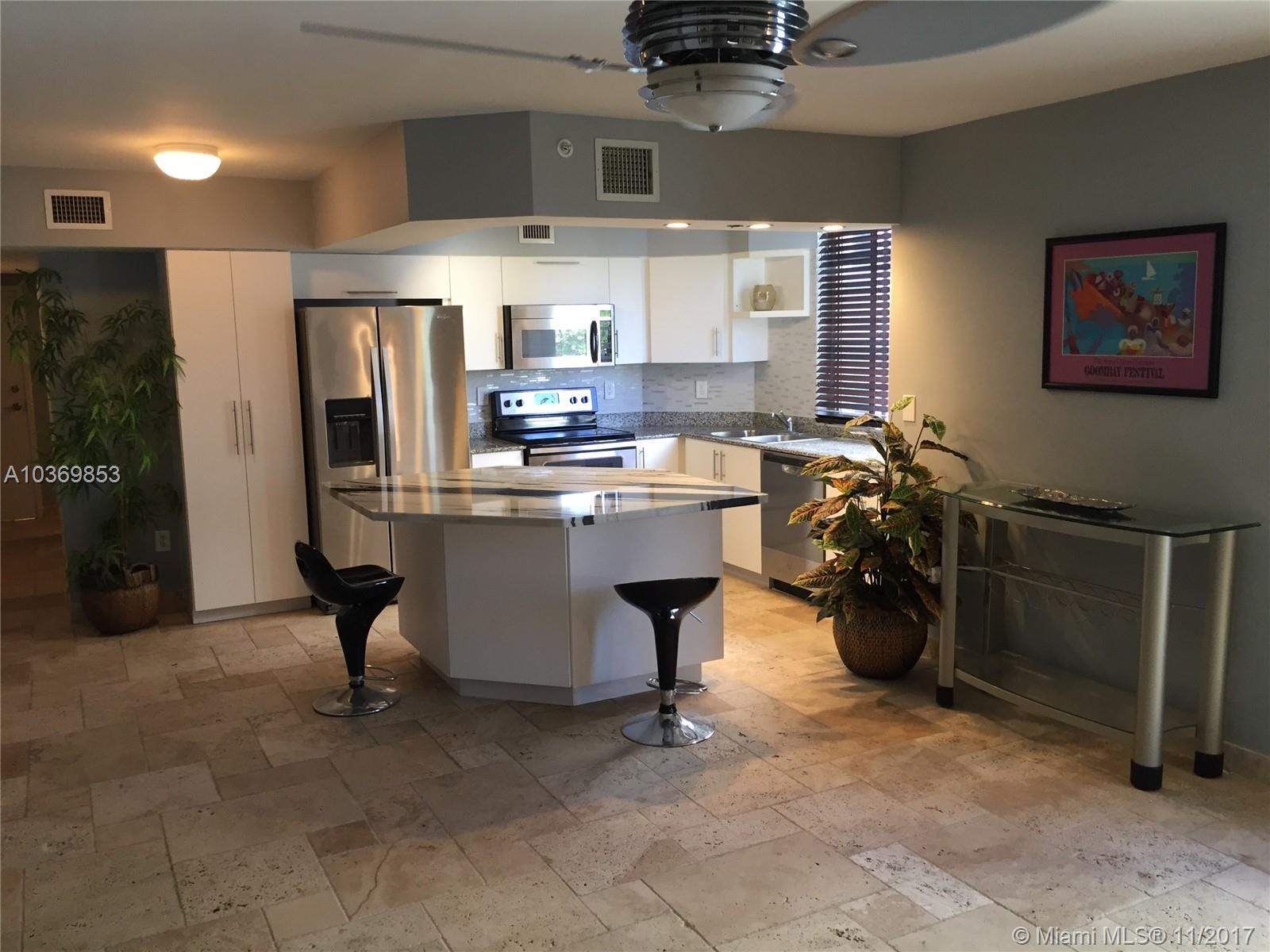 1532 Drexel Ave #201, Miami Beach FL, 33139
