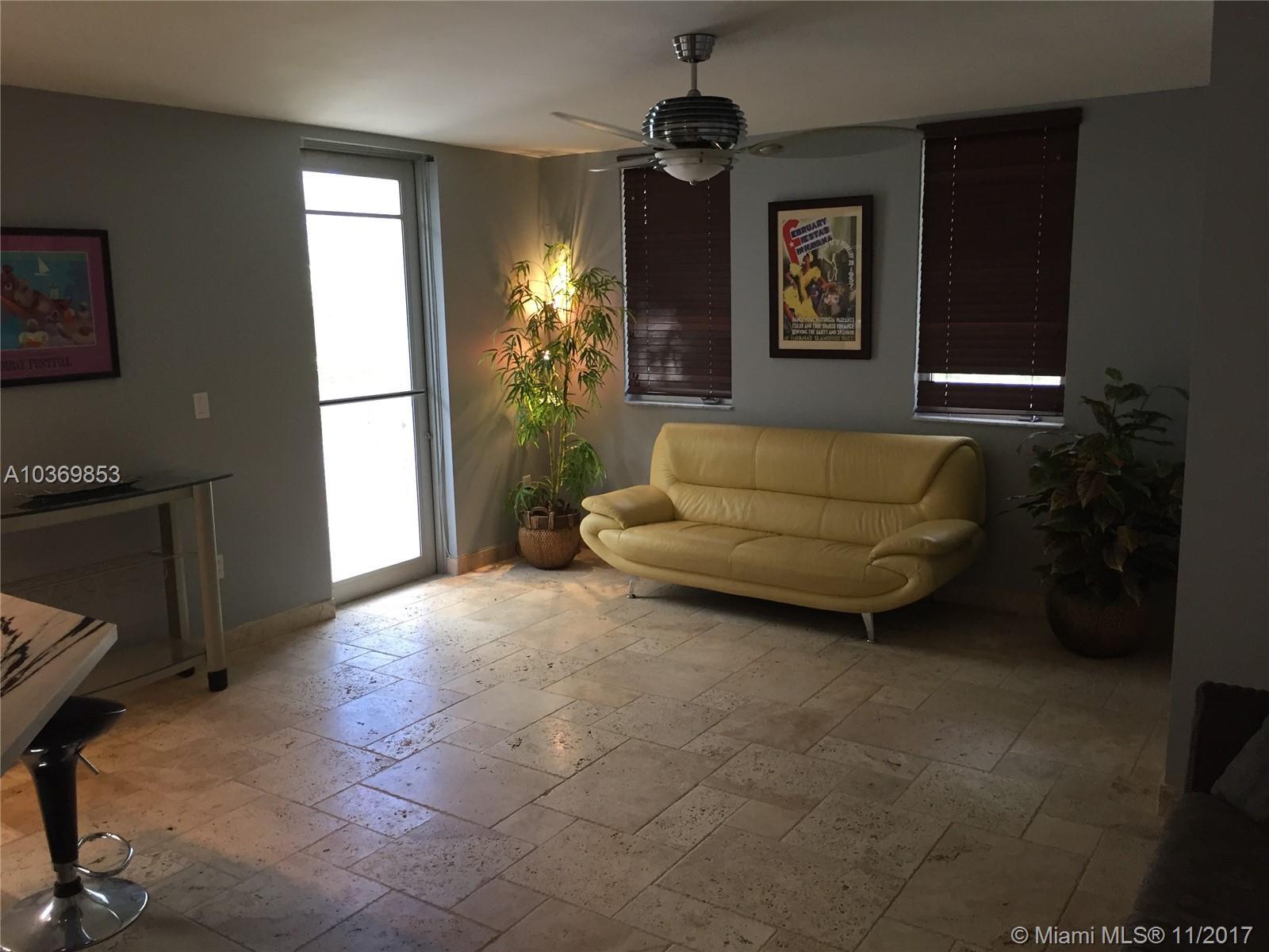 1532 Drexel Ave # 201, Miami Beach , FL 33139
