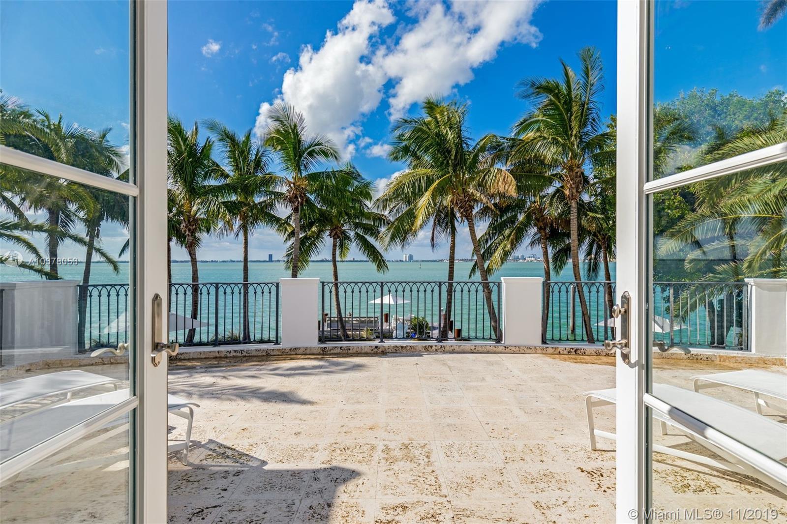5050 Bay rd- miami-beach-fl-33140-a10378053-Pic16