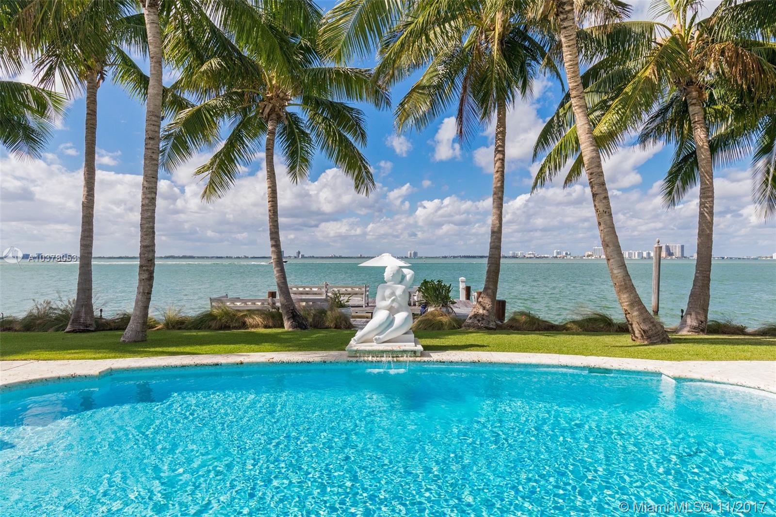 5050 Bay rd- miami-beach-fl-33140-a10378053-Pic33