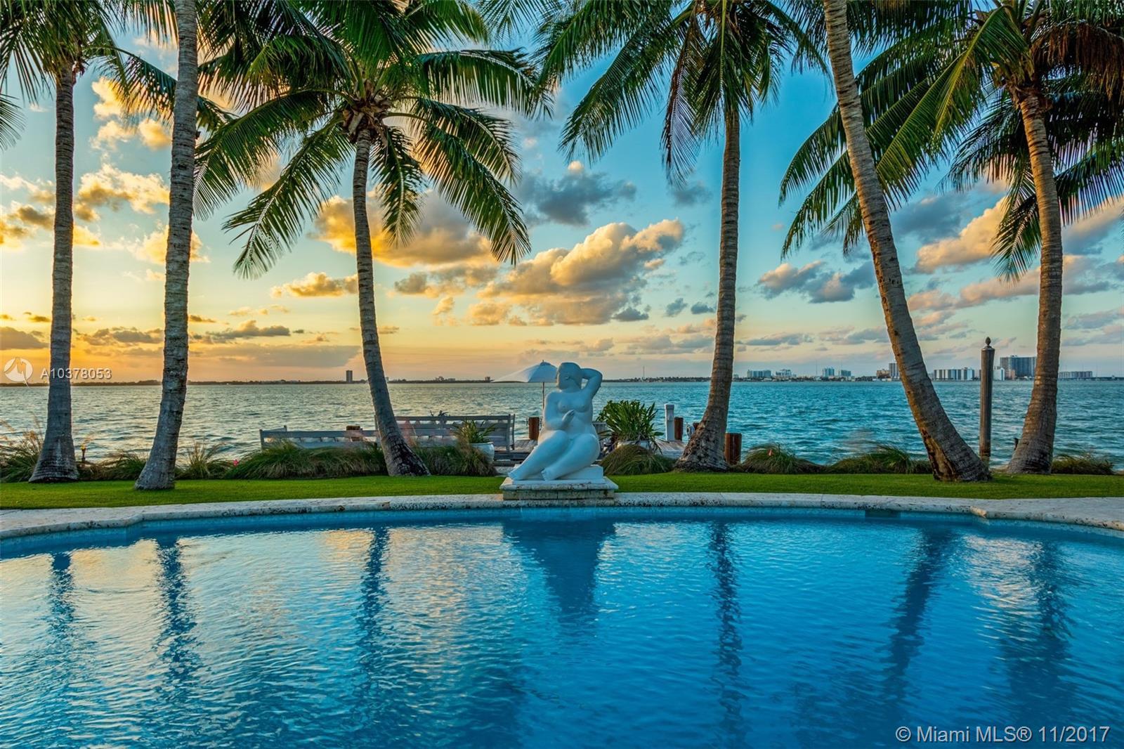 5050 Bay rd- miami-beach-fl-33140-a10378053-Pic37