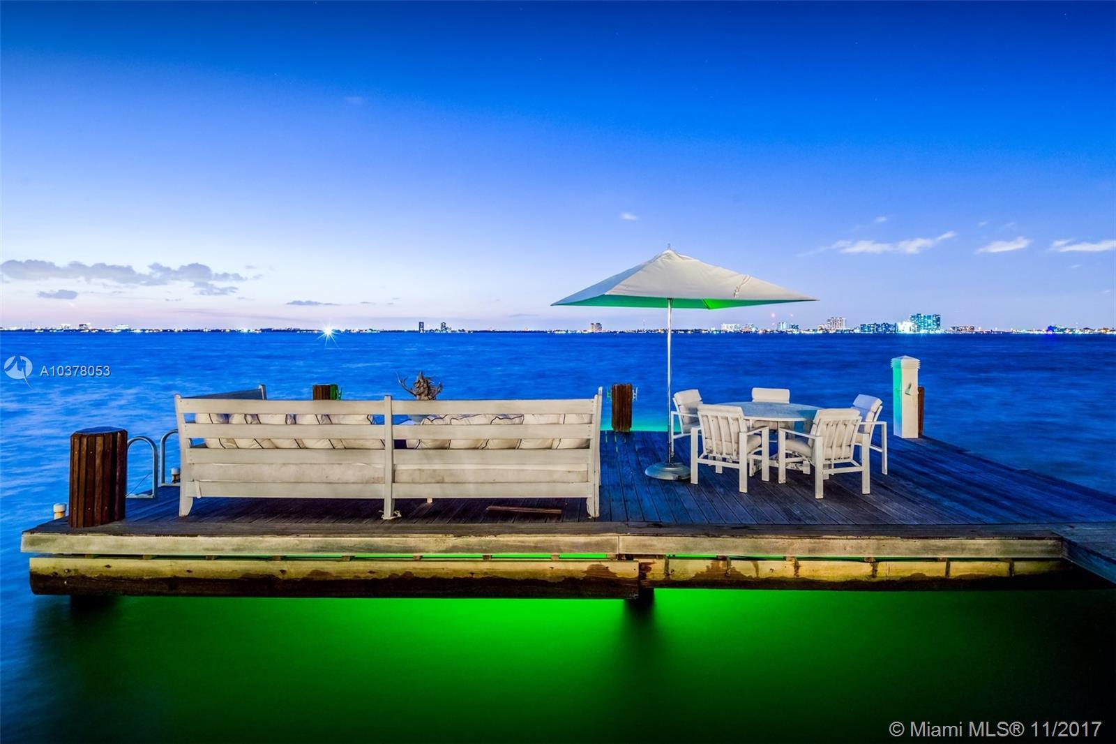 5050 Bay rd- miami-beach-fl-33140-a10378053-Pic39