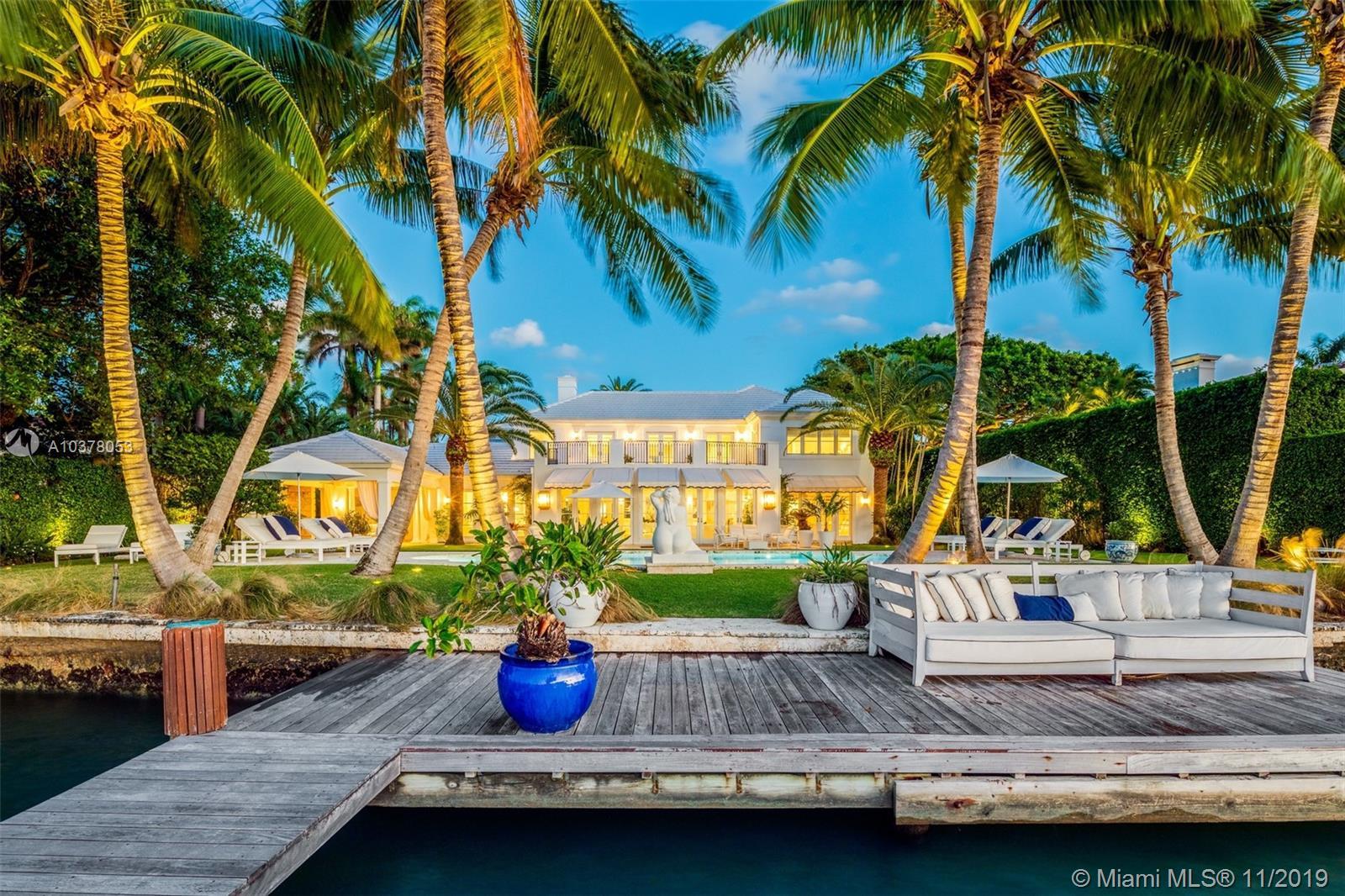 5050 Bay rd- miami-beach-fl-33140-a10378053-Pic41