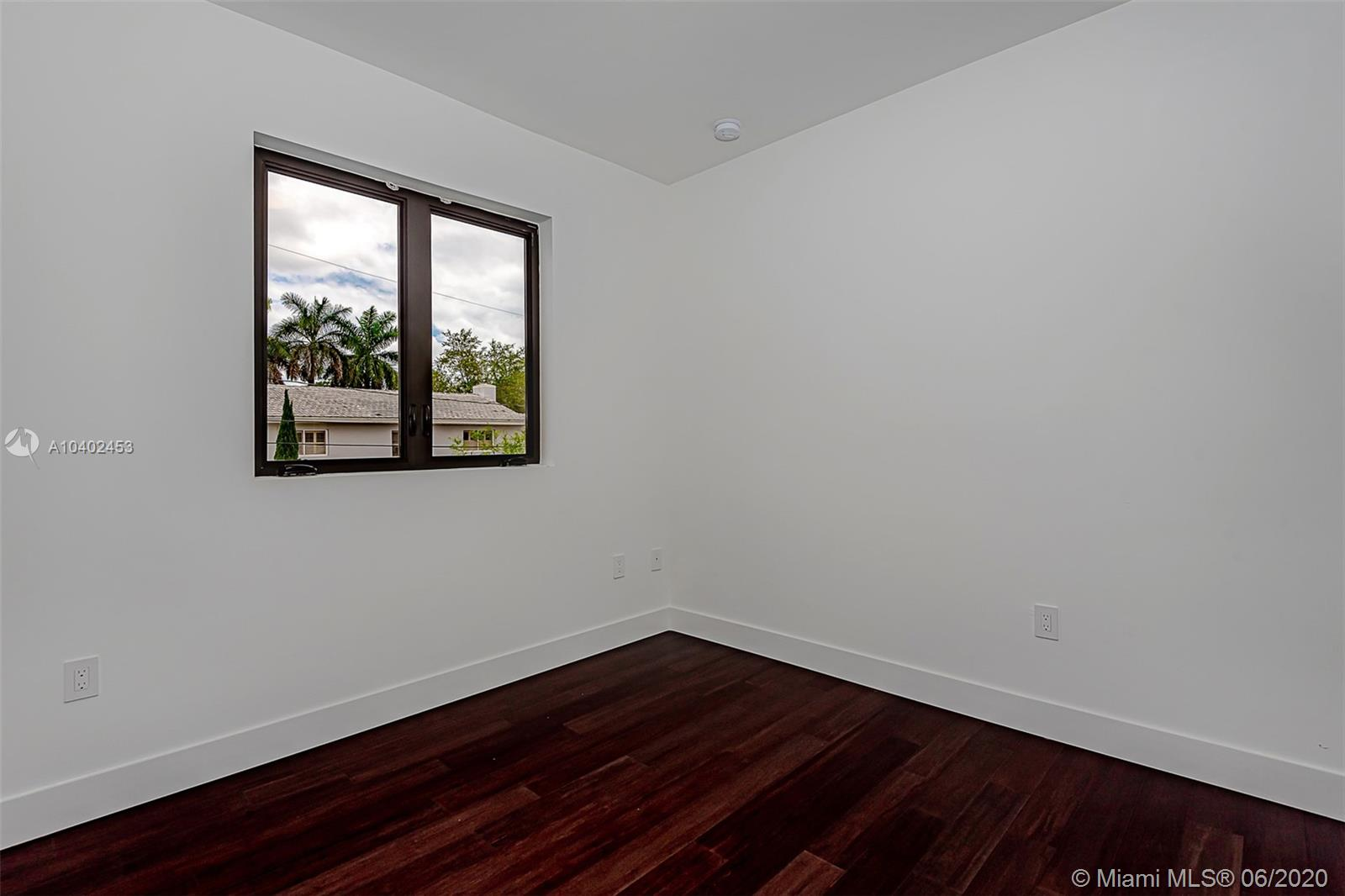 2509 Red Road, Coral Gables FL, 33134