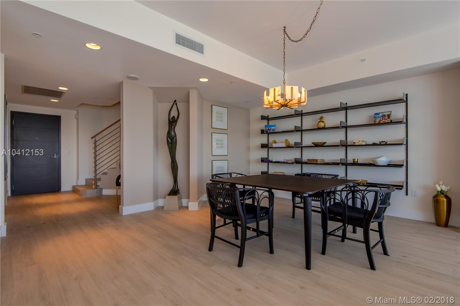 17301 Biscayne #1511, North Miami Beach FL, 33160