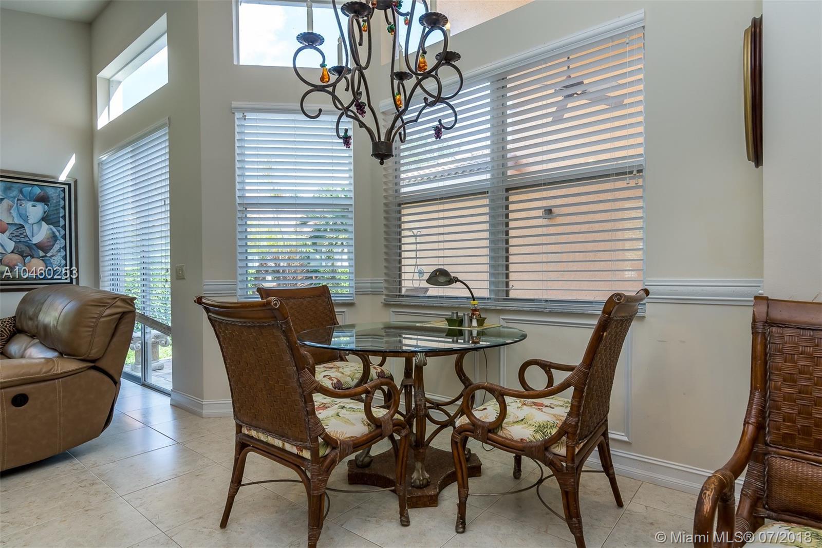 7591 Monticello Way, Boynton Beach FL, 33437