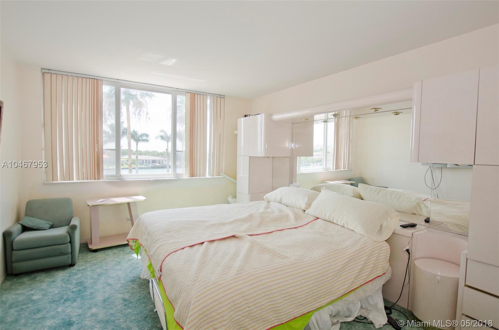 5005 Collins Ave #401, Miami Beach FL, 33140