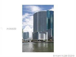 200 Biscayne boulevard way-502 miami-fl-33131-a10636053-Pic20