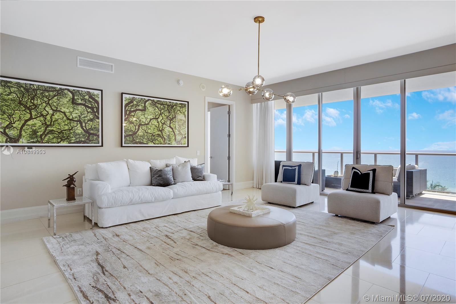 9705 Collins ave-802N bal-harbour-fl-33154-a10849953-Pic01