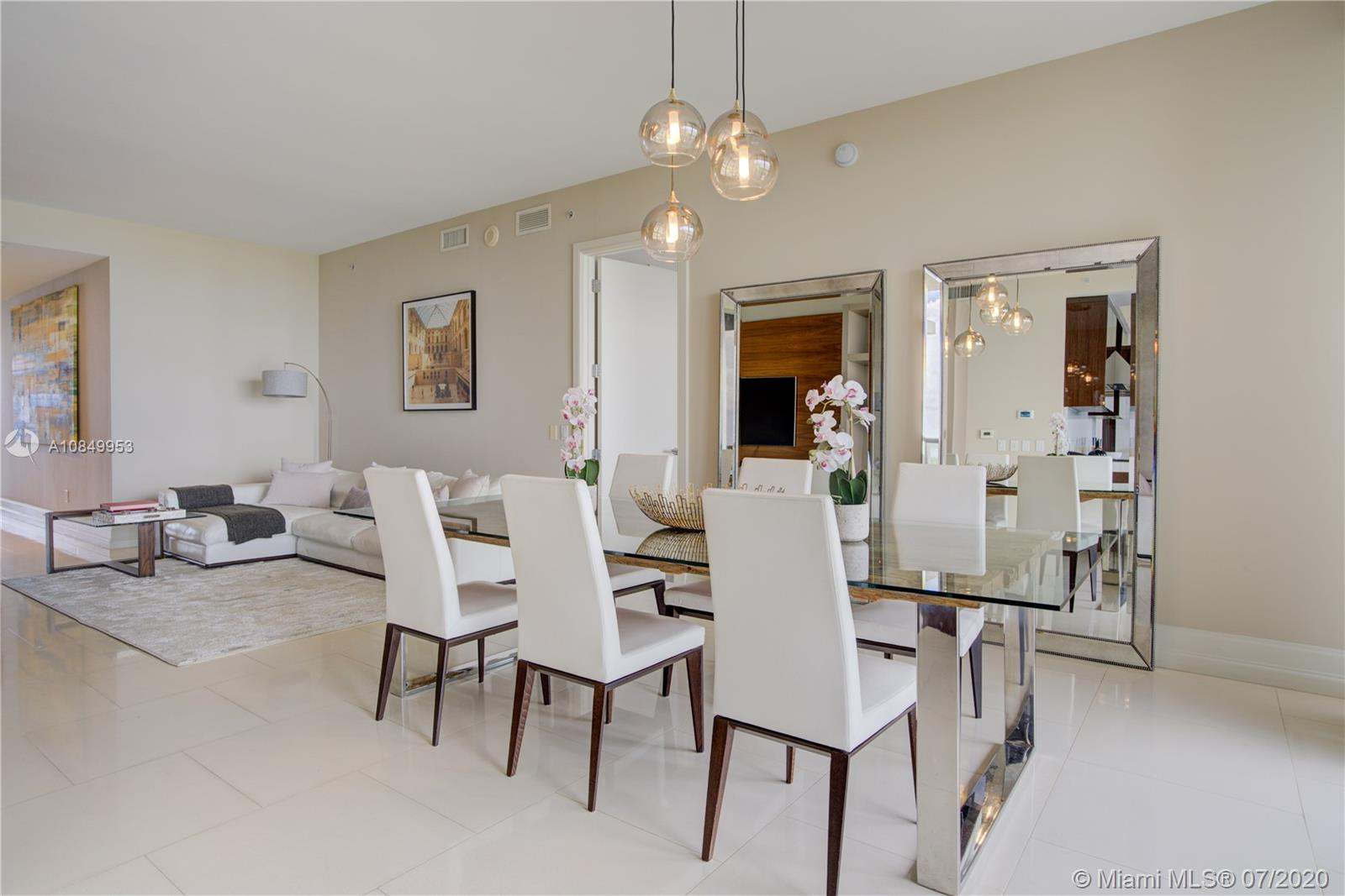 9705 Collins ave-802N bal-harbour-fl-33154-a10849953-Pic11